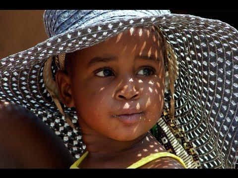 Zuid Afrika 2013 HD