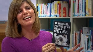 Tina Neidlein, Hallmark Writer Favorite Funny Cards