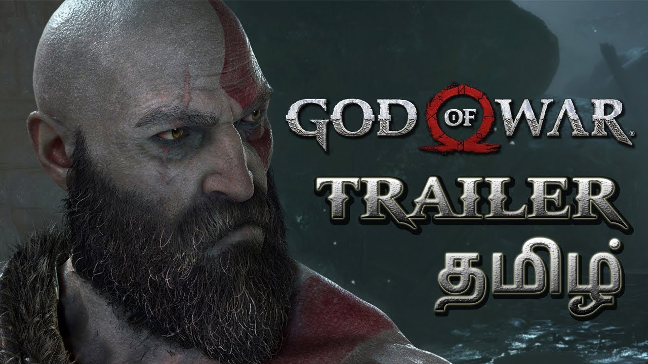 god of war full movie in tamil free download