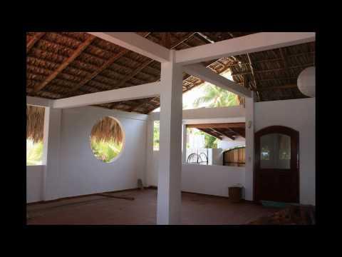 El Salvador Photo Album 3
