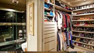 10 Closet Shoe Organizers Ideas Designs And Pictures
