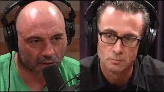 Joe Rogan - What Makes Someone a Bad Person?