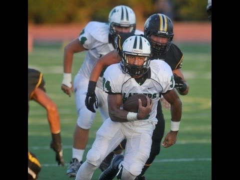 Game of the Week: Ventura at Thousand Oaks