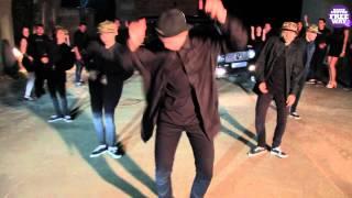 Black Star Mafia - Туса (choreography: Jenya Naumovich, Maria Kolotun, Vadim Kulida) FREEWAY DC