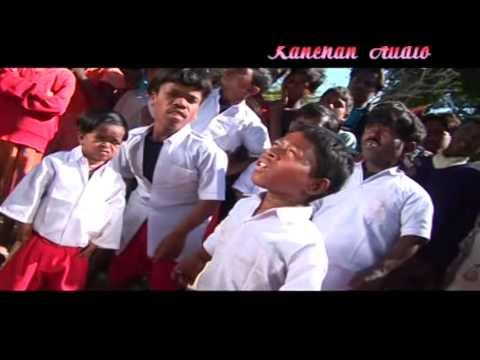 HD New 2014 Hot Adhunik Nagpuri Songs    Jharkhand    Dialog 3    Mazbul, Sangita
