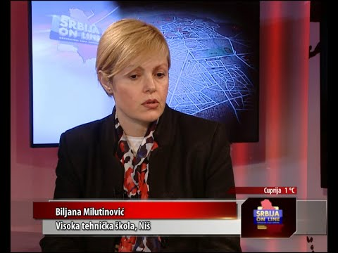 srbija online biljana milutinovic tv kcn 16 12 2015 youtube. Black Bedroom Furniture Sets. Home Design Ideas