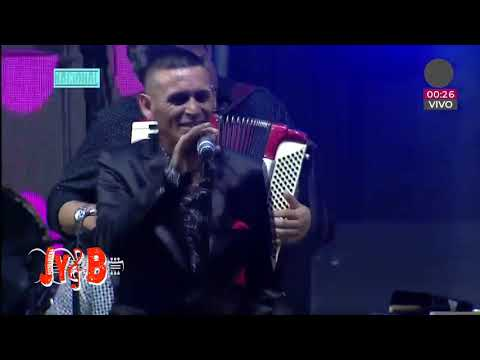 Juanjo Piedrabuena - 3ra Fiesta Nacional De La Cumbia Santafesina
