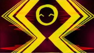 新年代のマスターピース! ROVO new album RAVO ROVO、2年5ヶ月ぶり9作...
