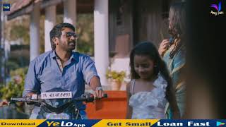 Mazhaikulle 💞 Lovely Song 💞 Whatsapp Status Tamil Video