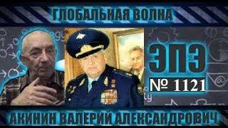 История воздухоплавания и О. Чембровского.
