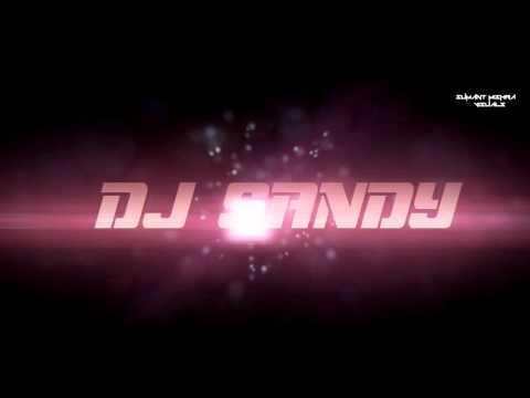 DANCE BASANTI DJ SANDY REMIX