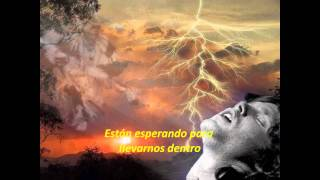 The doors - A Feast Of Friends subtitulado