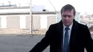 видео Трубы для бани собственными силами: реальные рекомендации