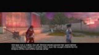 Jade Empire Part 20: Revelations