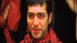 Bhagavan Rap Song Video