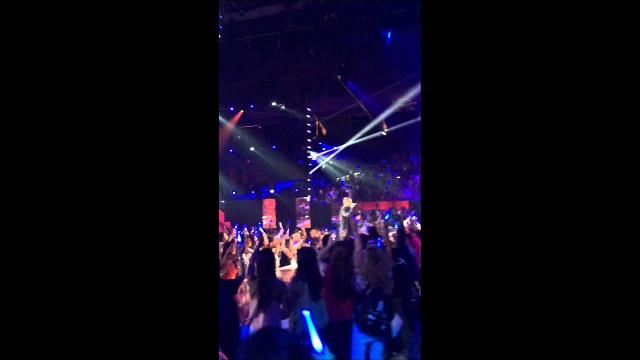 Download Jbalvin (Ginza) Premios Juventud 2015 Miami
