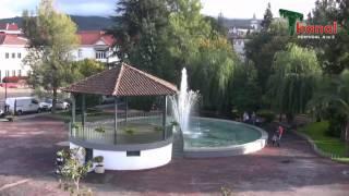 OLEIROS (C Branco)