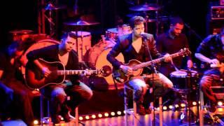 Waylon - Jealousy live in Paradiso 09-12-2011 Thumbnail
