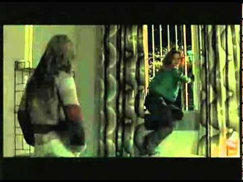 Shivdasani Diànyǐng diànshì Brienza même filmbay video