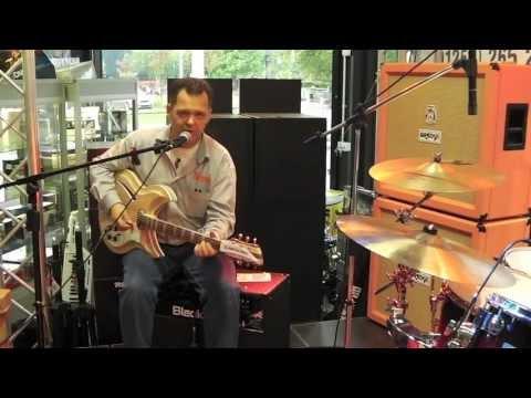 dating rickenbacker guitars