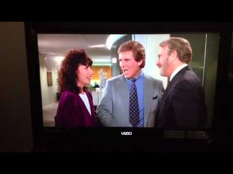 "Clifford 1994 - ""Shh, okay?"" - YouTube"