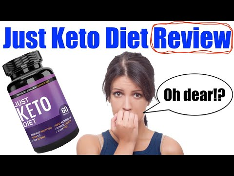 just-keto-diet-review---pros-&-cons-of-just-keto