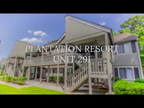 golf-colony-at-plantation-resort---unit-29-i---larrowe-beach-rentals
