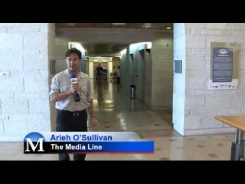 shelter mutual insurance  pany buzzpls com