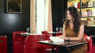 Bibilothérapie : le choix de Marlène Schiappa