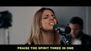 King Of Kings Lyric Video By Hillsong Worship