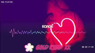 🌸[Free] Roads | Atmospheric Chill New Soul RnB Type Beat (prod. by Gold Kidd)
