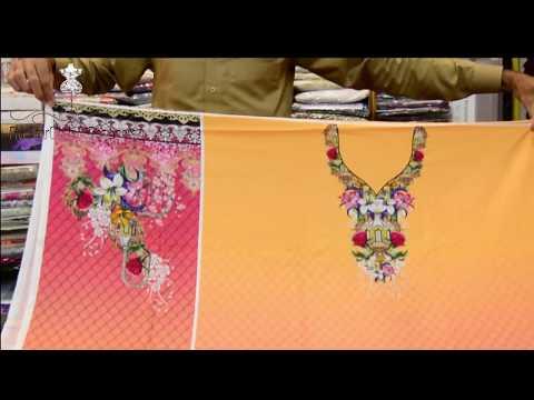 digital-linen-shirts-vol-2-  -silk-linen-  -fivestarcloth-&-designers