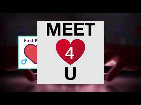 DATING APP FOR CHILDREN?!?!?! | WE NEED TO STOP Yubo from YouTube · Duration:  9 minutes 21 seconds