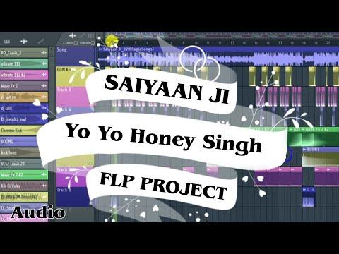 saiyaan-ji-honey-singh-vibration-mix-by-dj-jitendra-lalit-jmd,new-punjabi-song,vibration-song,yo-yo