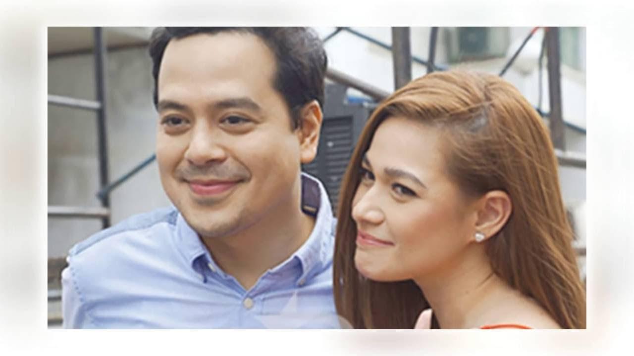 Download Tagalog Movies Latest Hot 2017 // Daniel Padilla and Kathryn Bernardo