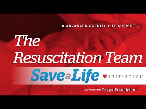 6f.-the-resuscitation-team,-advanced-cardiac-life-support-(acls)-(2020)
