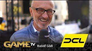 Game TV Schweiz - Rudolf Gödl | Franchisenehmer McDonalds | DCL VADUZ