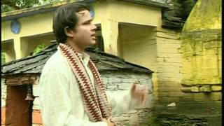 Nanda Bhagwati (Jaagar) [Full Song] Heema Maarchhayaan