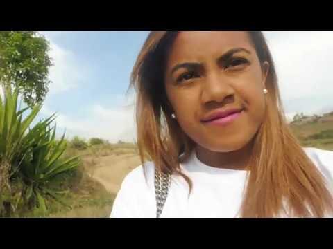 Tonga aty Fianarantsoa