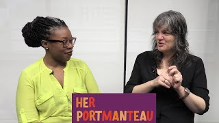 Mfoniso Udofia and Pam MacKinnon in Conversation