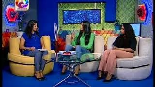 Biovita with Samudra Ranatunga & Chithru De Silva sw2018-05-16
