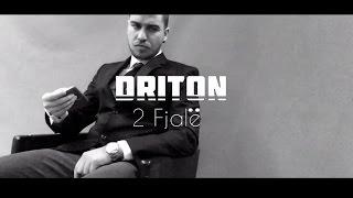 Driton - 2 Fjalë (6 Am Cover)
