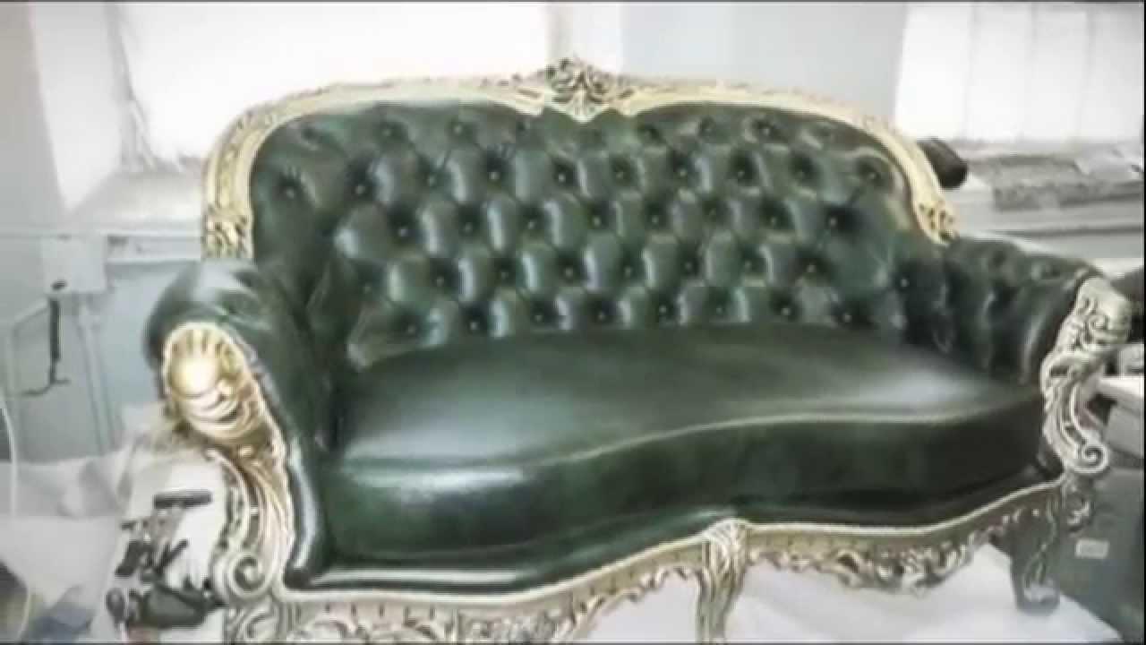 ремонт и перетяжка мягкой мебели в краснодаре 7 918 977 17 33