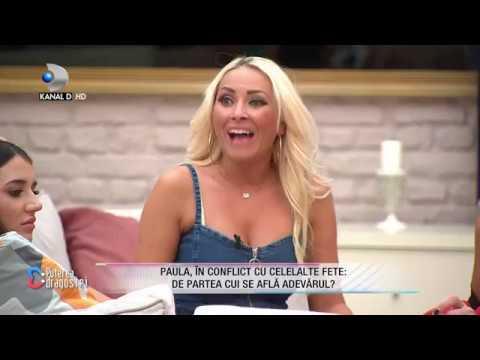 Puterea dragostei (14.09.2019) - Gala 9 COMPLET HD