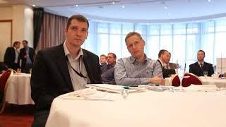 InnoMax Klub   A cloud computingról a Microsoft sz 2011