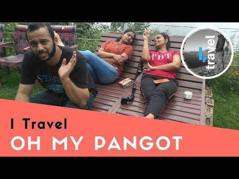 Oh My Pangot (2018) | Pangot, A Hidden Gem In Uttarakhand (India)
