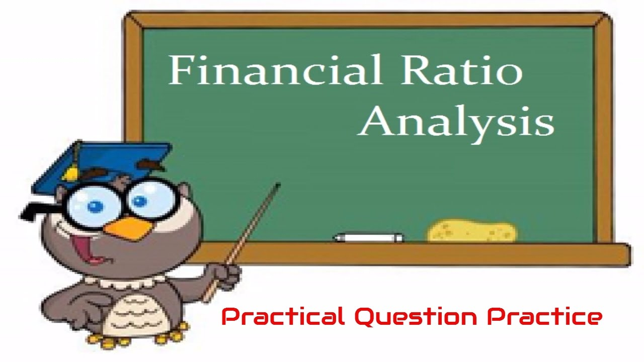 liquidity ratio analysis Bank liquidity requirements: an introduction and overview • how does the liquidity coverage ratio work • how does the fed's comprehensive liquidity analysis and review work.