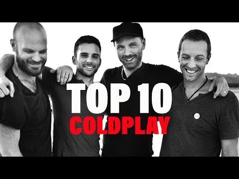 top-10-songs---coldplay