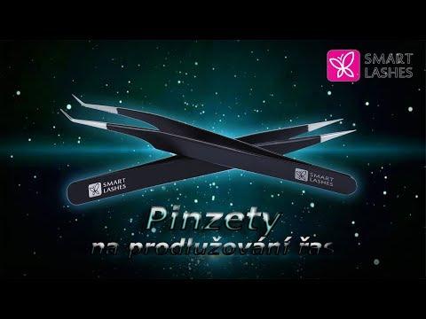 77bc64d70d Magnetické puzdro na pinzety a nožnice je skvelým doplnkom každej rias