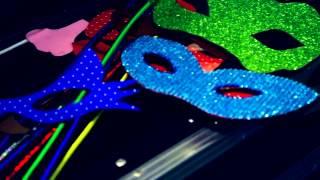 ФотоБокс, Фотобудка, Фотокабина на детский праздник в Бресте(, 2015-01-12T07:04:01.000Z)